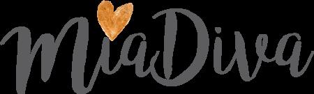 Premium Wedding Invitation Mockups – MiaDiva